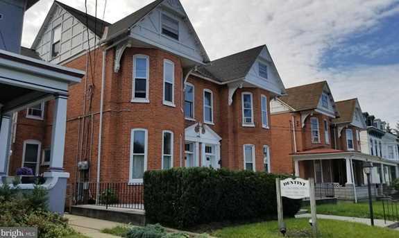 456 Chestnut Street - Photo 1