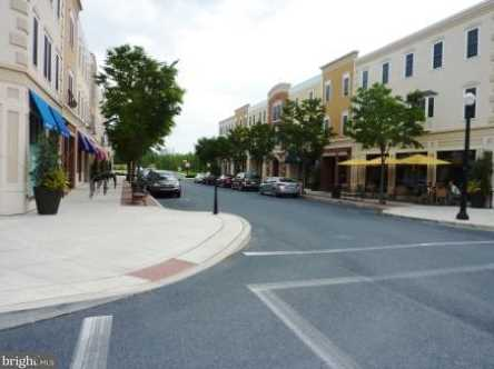 623 Richmond Drive #101 - Photo 6