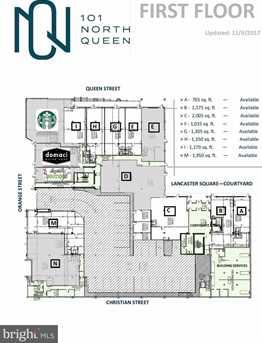 101 N Queen Street #OFFICE - Photo 4