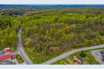 Pine Road - Photo 1