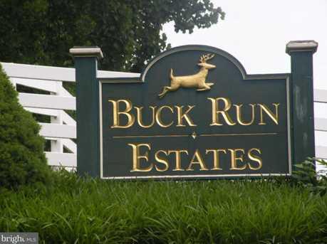 21 Buck Run Road #2 - Photo 2