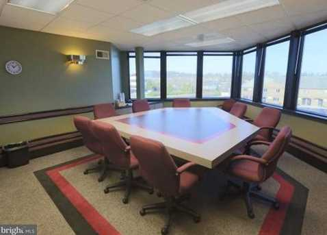 2148 Embassy Drive #CONF ROOM L2 - Photo 2