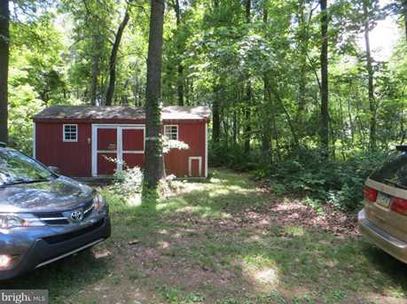 670 Green Springs Rd - Photo 10