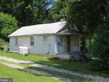 670 Green Springs Rd - Photo 4