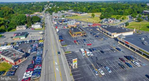 1668 Lincoln Highway E - Photo 30