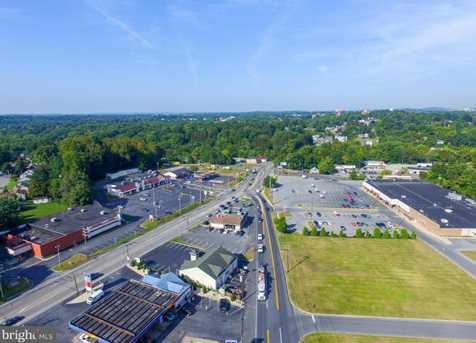 1668 Lincoln Highway E - Photo 24