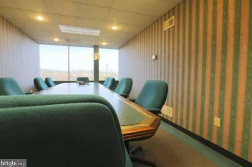 2173 Embassy Drive #CONF ROOM L3 - Photo 2