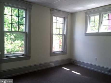 222 E Orange Street #SUITE 201 - Photo 10