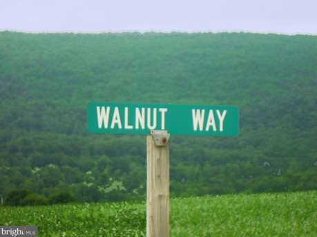 Lot 48 Walnut Way - Photo 2
