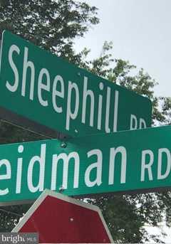 Es Sheep Hill Road - Photo 18