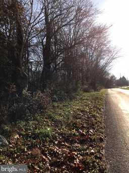 Es Sheep Hill Road - Photo 12