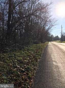 Es Sheep Hill Road - Photo 4