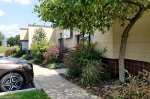 1352 Harrisburg Avenue - Photo 1