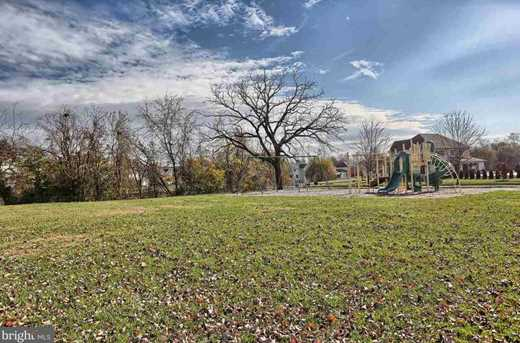 Lots Greenwood Circle - Photo 2