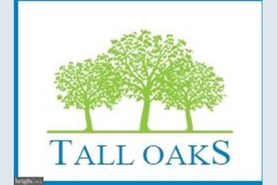 Lot 15 Tall Oaks Drive - Photo 1