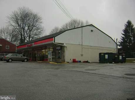 4001 Carlisle Rd - Photo 1