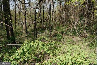 64 Meadowlark Trail - Photo 1