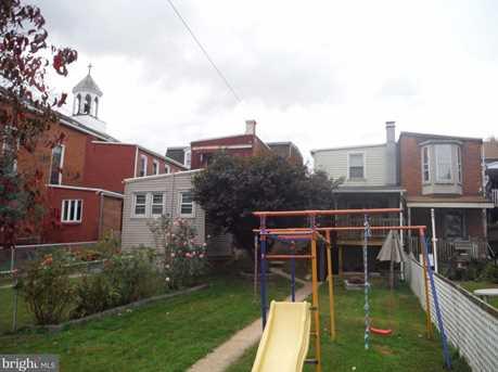 330 Walnut Street - Photo 2