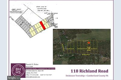 118 Richland Road - Photo 1