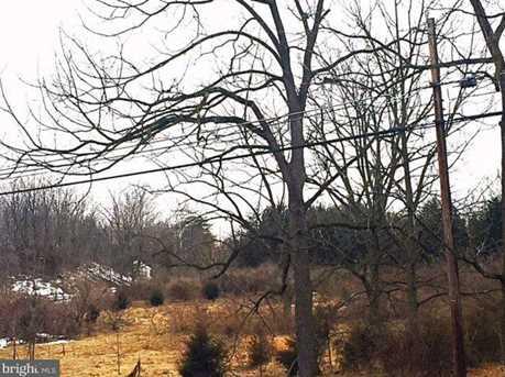 2641 Emmitsburg Road - Photo 2