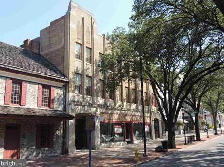 149-155 W Market Street - Photo 1