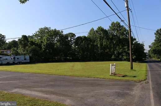 301 S Geyers Church Road - Photo 16