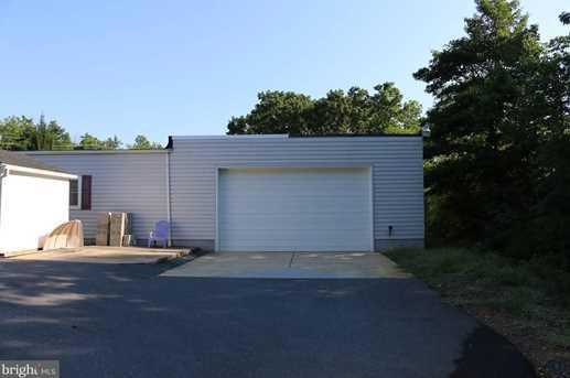 301 S Geyers Church Road - Photo 4