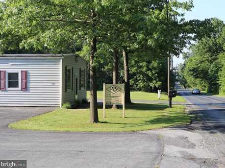 301 S Geyers Church Road - Photo 22