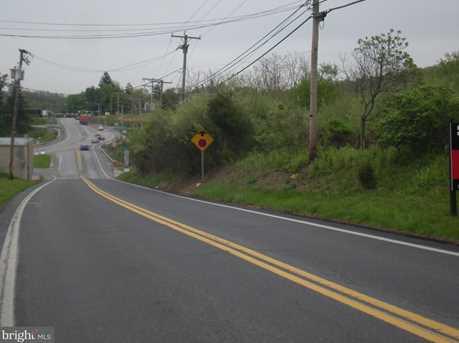 1321 Jefferson Road - Photo 4