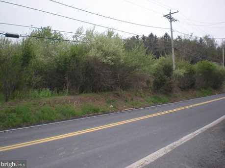 1321 Jefferson Road - Photo 2