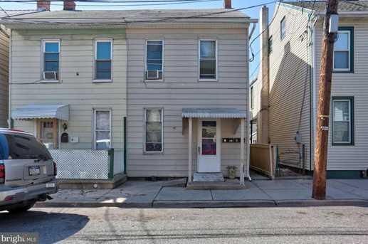 423 N 6th Street - Photo 2