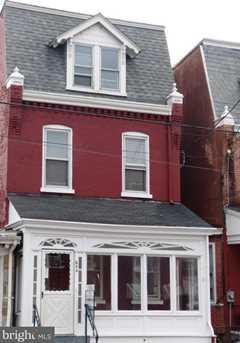 644 E Chestnut Street - Photo 2