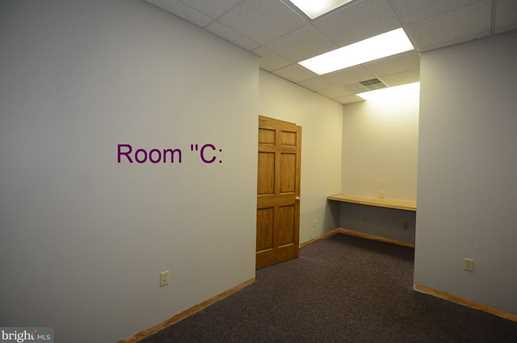 195 Stock St #SUITE 214 - Photo 16