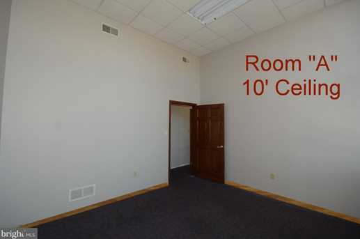 195 Stock St #SUITE 214 - Photo 14