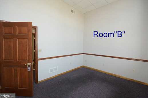 195 Stock St #SUITE 214 - Photo 8