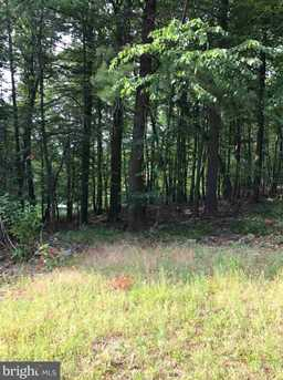 Lot 6 & 11 Trough Creek Acres - Photo 10