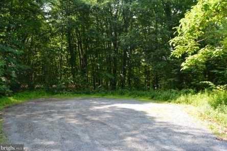 65 Mockingbird Drive - Photo 10