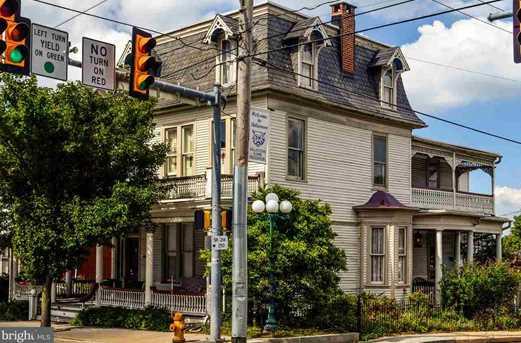 157 E Main Street - Photo 36