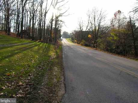 4272 Shaffers Church Road - Photo 4