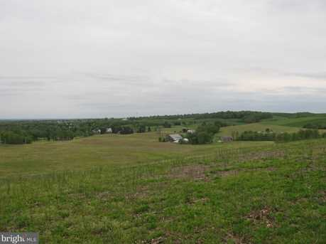 Town Hill Road - Photo 16