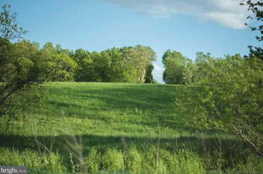 1445 Hanover Pike - Photo 8