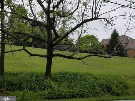 1590 Kentwood Lane #161 - Photo 12