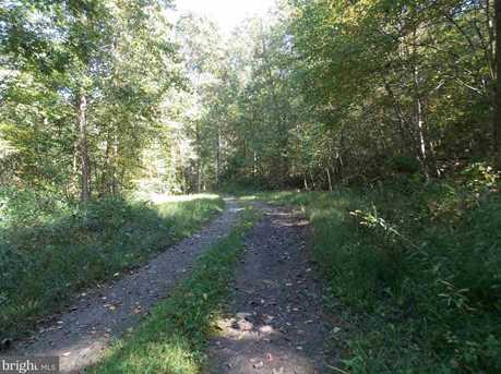 1837 B Deibler Gap Road - Photo 14