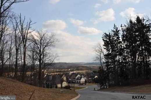 316 Greenwood Road #168 - Photo 4