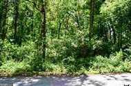 340 Black Oak Trail - Photo 1