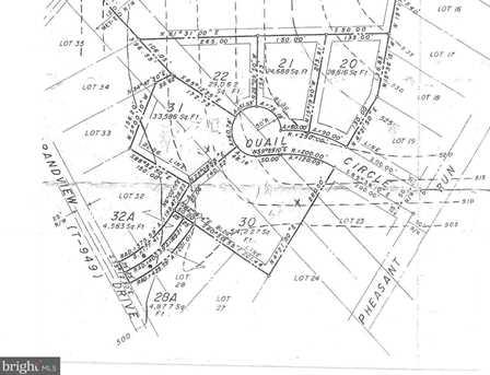 Lot #31 Quail Circle - Photo 2