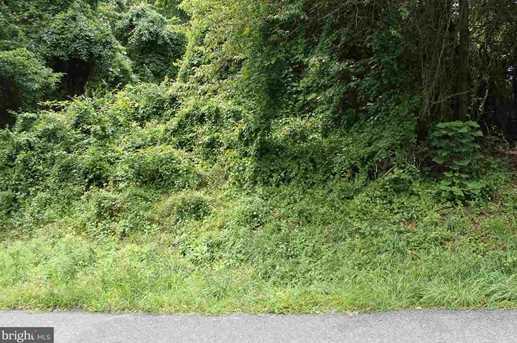 3 Mindy Trail #WA-157 - Photo 1