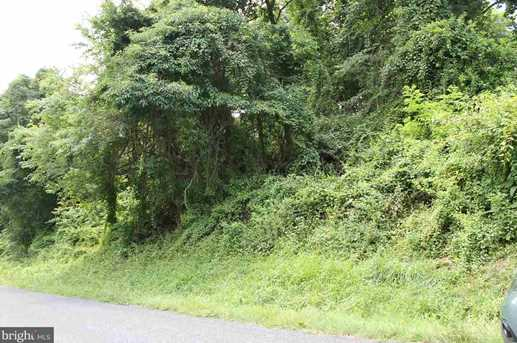 3 Mindy Trail #WA-157 - Photo 4