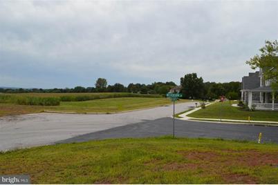 2583 Hepplewhite Drive #134 - Photo 1