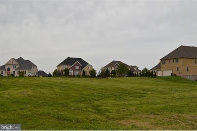 951 Wetherburn Drive #118 - Photo 1